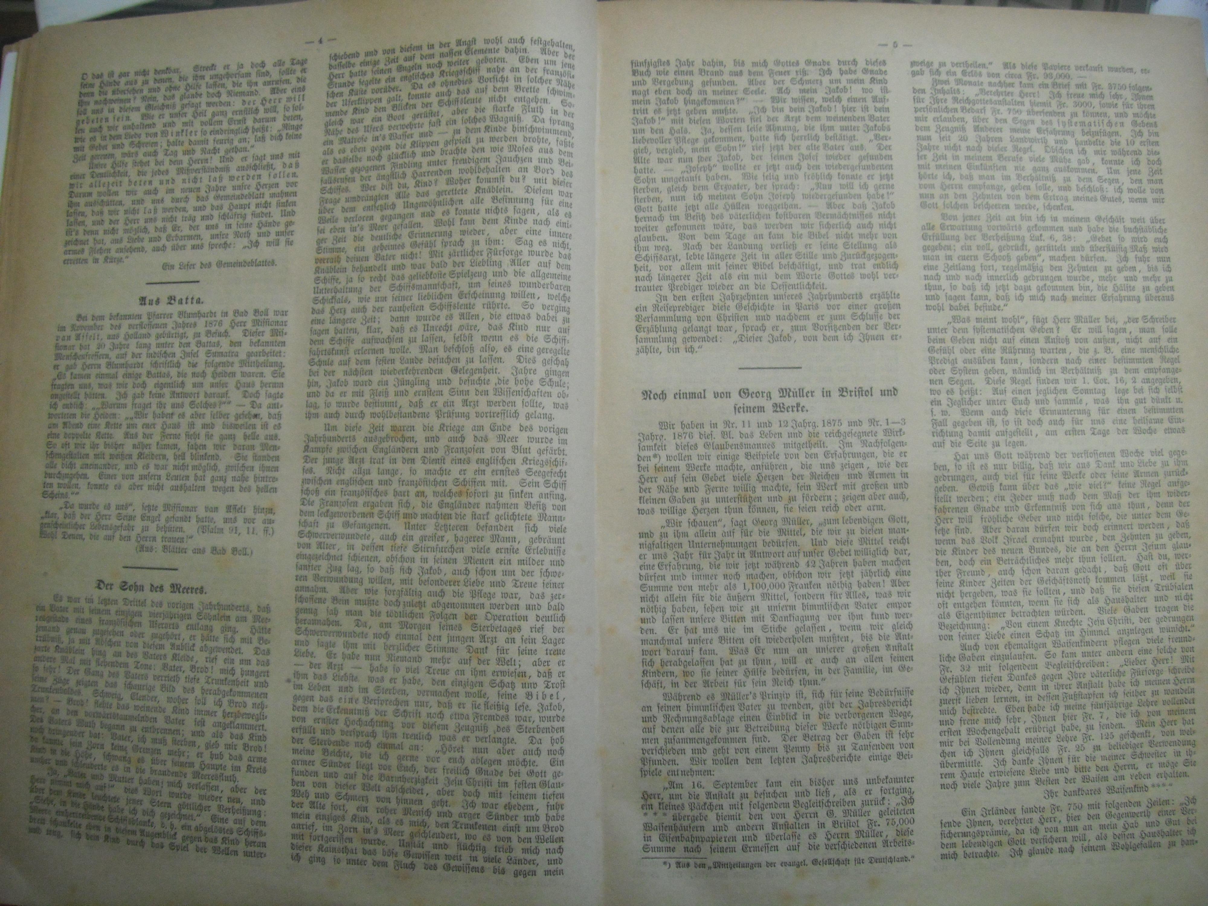 Index of /gmsources/newspapers/Gemeindeblatt der Mennoniten