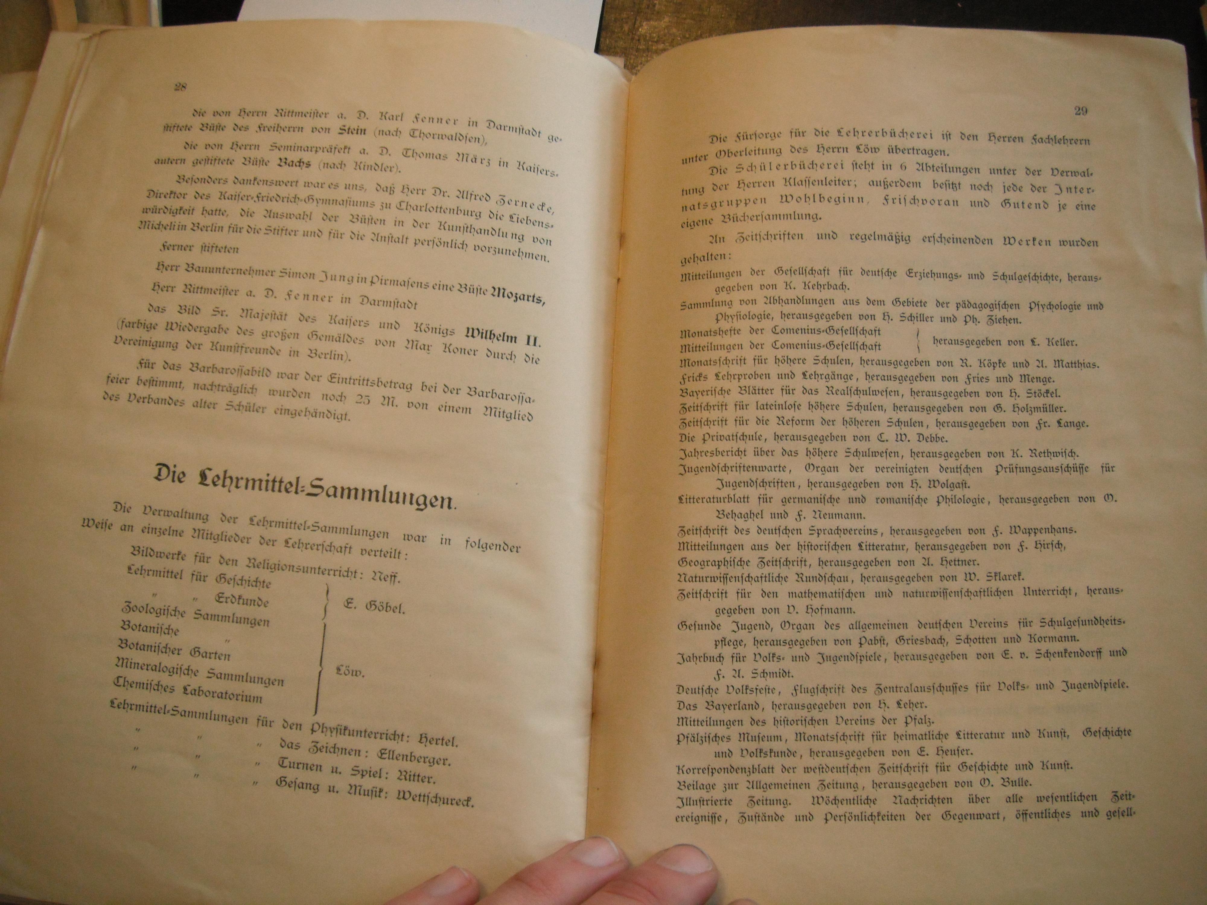 Index of /gmsources/newspapers/Jahresbericht der Realanstalt am ...